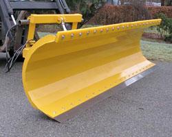 Isblad IS3000LVP 130-140