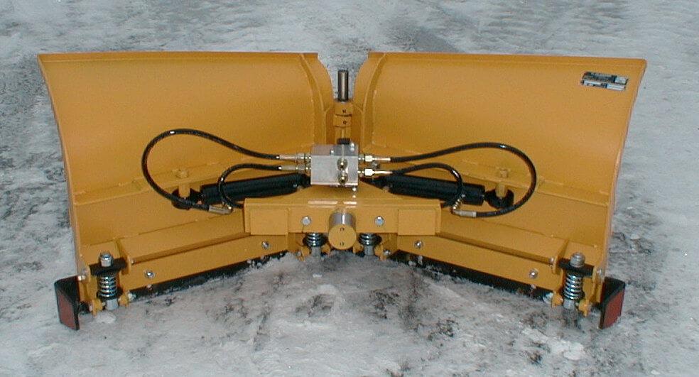 LVP140-150
